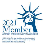Terra Immigration Partners - Immigration lawyers in Orlando, Florida