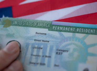 My Green Card Got Denied: Now What?