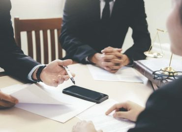 Immigration Scams: Why Hire a Lawyer for Your Case