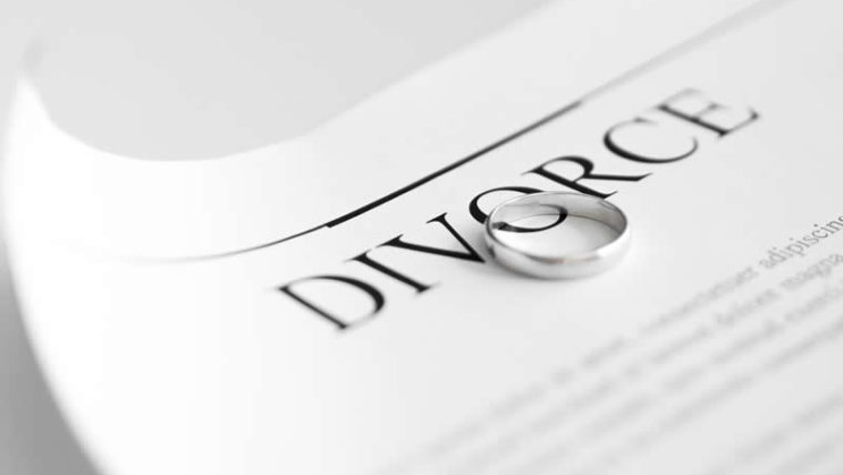 Can I Lose my Green Card if I Divorce?
