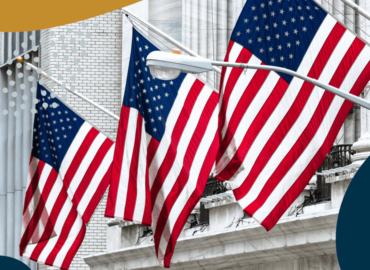 E2 Visa – What You Need To Know About It!
