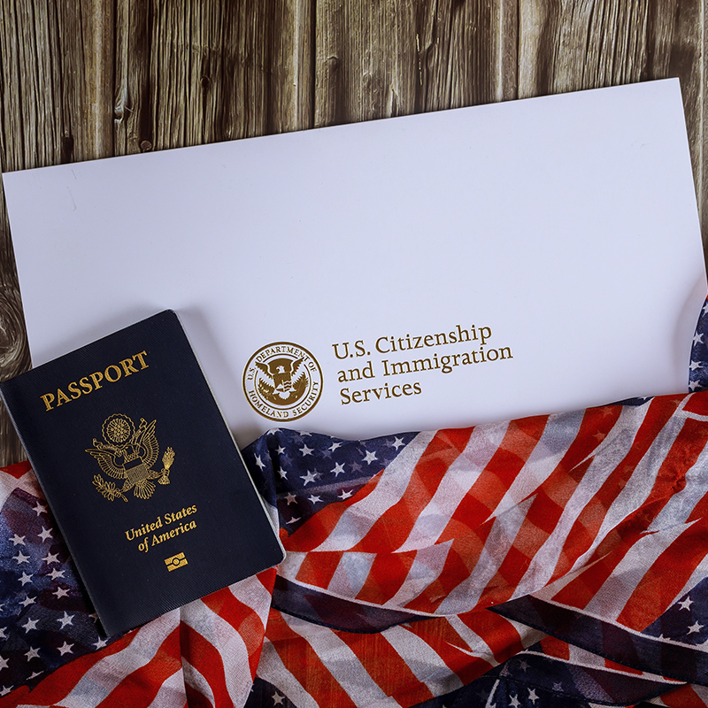 citizenship - Terra Immigration Partners - Immigration Lawyers In Orlando, Florida