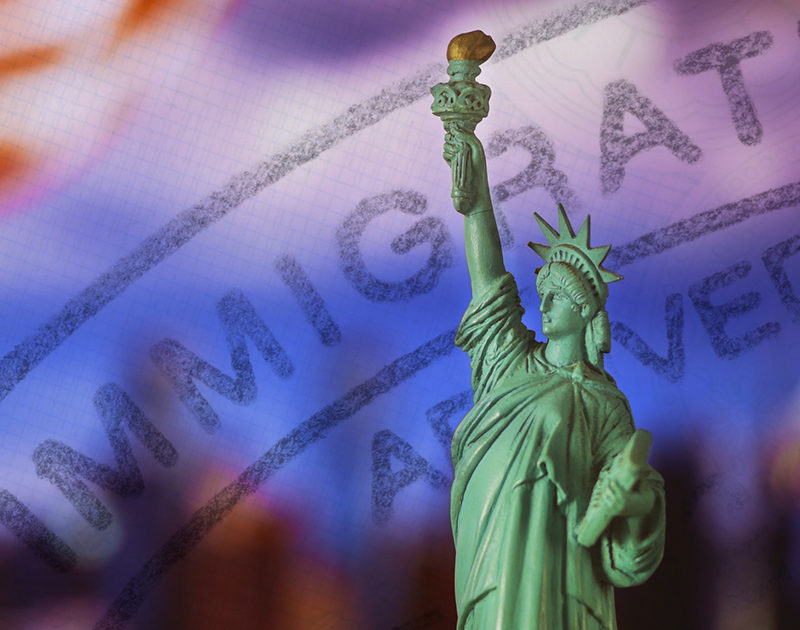 Consular Processing - Terra Immigration Partners - Immigration Lawyers In Orlando, Florida