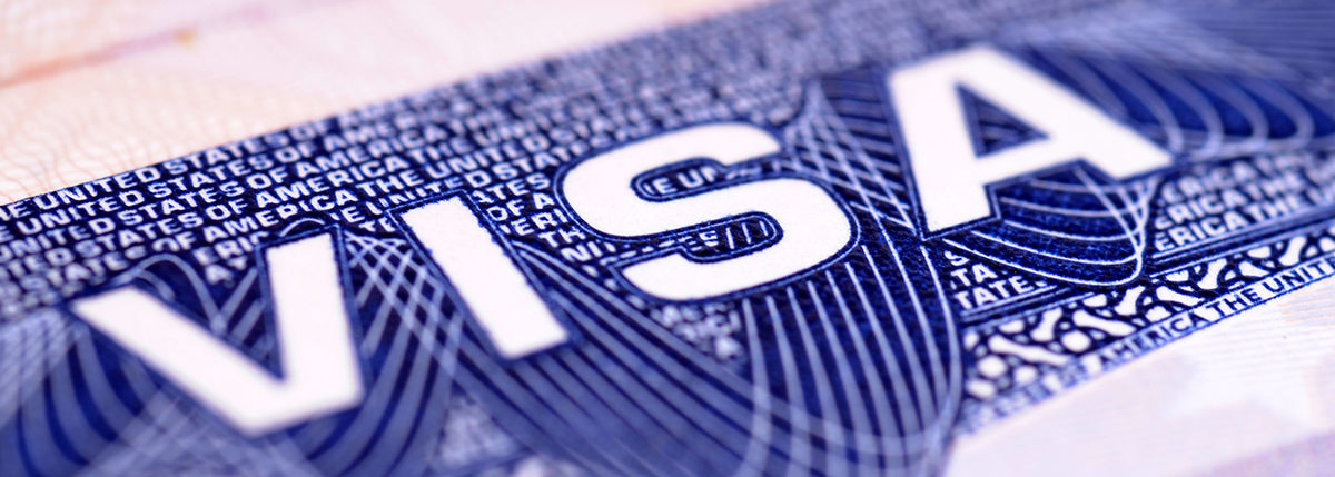 Investor Visa - Terra Immigration Partners - Immigration Lawyers In Orlando, Florida