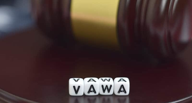 VAWA - Terra Immigration Partners - Immigration Lawyers In Orlando, Florida