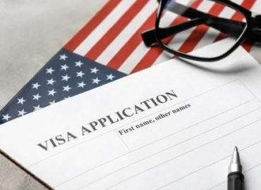 How to Request a J1 Visa Waiver and Obtain US Residency