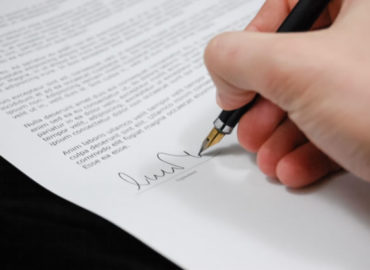 Removing Conditions on Residence after Divorce