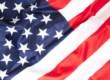 How To Open a Company Subsidiary In The US and Obtain a Green Card?